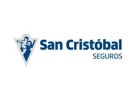 SanCristobal