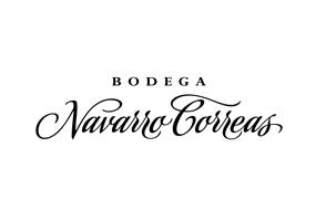 bodegas_navarro