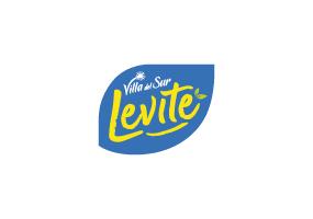 levite-01