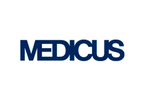 MEDICUS-2021